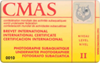 img43