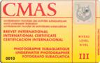 img44