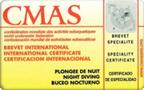 img58