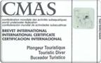 img60