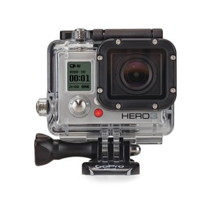 gopro_hero3_silver_FRONT1-Smart-Object-1-800x800