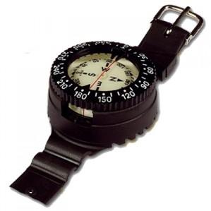 kompas_mares-500x500