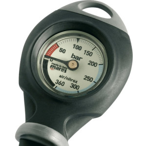 mares-mission-1-single-pressure-gauge-[2]-11325-p