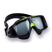 aqua_sphere_seal_2.0_goggles_with_tinted_lens_aqua_sphere_seal_2.0_goggles_with_tinted_lens_black_green_2000x2000
