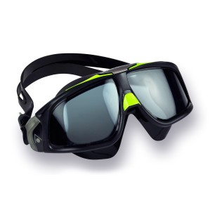 aqua_sphere_seal_2.0_goggles_with_tinted_lens_aqua_sphere_seal_2.0_goggles_with_tinted_lens_black_green_2000x2000