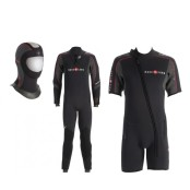 aqualung-balance-comfort-men-1000x1000