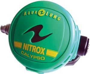 aqualung-octopus-calypso-titan-nitrox-02