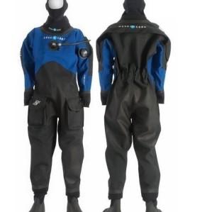 aqualung_trilight_pro_dry_suit_front_enl