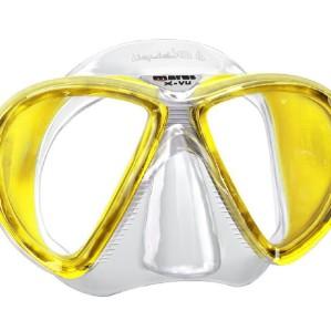 mares_xvu_liquid_skin_mask_yellow-a02be