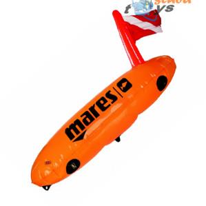 prefix52e01c342cf9c1390418996Mares_Torpedo