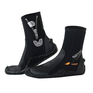 seac_sub_basic_hd_boots_5mm_-_size_xxs