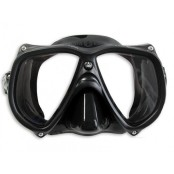 aqualung-maske-teknika1-900x900