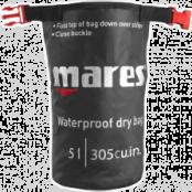 415530_dry_bag_5l_1