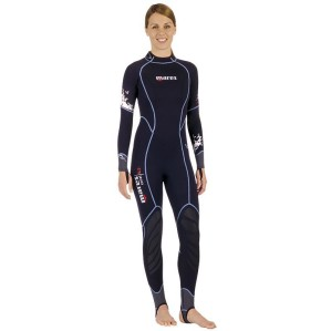 g_412524_mares-coral-05mm-monosuit-ladies