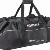 mares-cruise-quick-pack-bag-9046-p