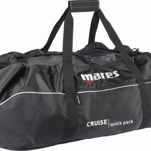 mares-cruise-quick-pack-bag-9046-p