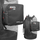 mares_Cruise_backpack_Mesh_Deluxe_500