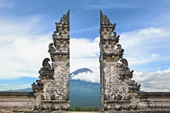 Бали 2020_Страница_06_Изображение_0002