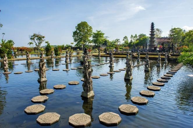 Бали 2020_Страница_06_Изображение_0004