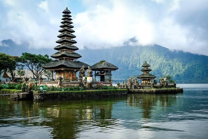 Бали 2020_Страница_09_Изображение_0002